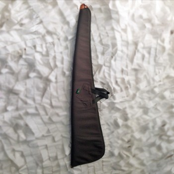 Οπλοθήκη καραμπίνας ΑΕΤΟΣ χρώματος χακί