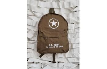 Σακίδιο πλάτης FOSTEX US.ARMY