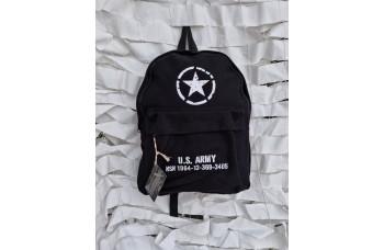 Σακίδιο FOSTEX US.ARMY