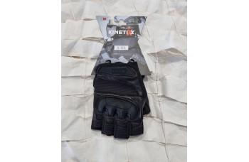 Γάντια αστυνομίας-Στρατού KinetiXx X-RA