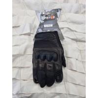 Γάντια Αστυνομίας-Στρατού KinetiXx X-PRO