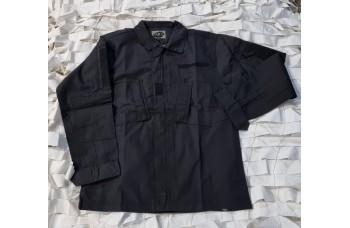 Χιτώνιο νέου τύπου ACU της M.R.K.,χρώματος μαύρο