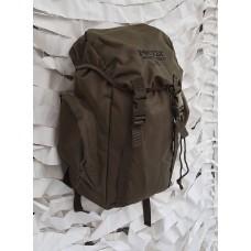 Σακίδιο FOSTEX BACKPACK 25Lt,χρώματος χακί