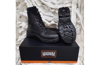 Magnum Centurion 8.0 SZ ,άρβυλο δερμάτινο με gordura (mesh)