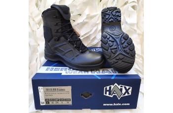 Άρβυλο HAIX BLACK EAGLE Tactical 2.0 GTX high black