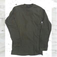 Εσωθερμική μπλούζα GELERT