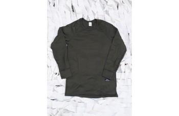Ισοθερμική μπλούζα MRK