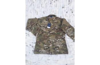 Χιτώνιο στολής μάχης acu,PROPPER