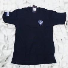 Μπλουζάκι μακό Πολεμικό Ναυτικό( ΠΟΝ