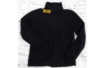 Μπλούζα fleece MRK