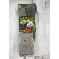 Κάλτσα βαμβακερή ελληνικης κατασκευής MRK