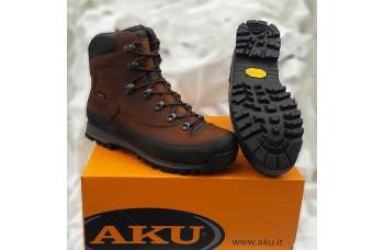 """Άρβυλα κυνηγίου-ορειβασίας AKU """"CONERO NBK GTX""""(κωδ.8786/050"""