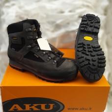 Μποτάκια κυνηγίου-ορειβασίας Aku CONERO GTX(κωδ.878/058)