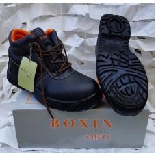 Μποτάκι ασφαλείας BOXIN 2001 S1