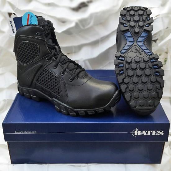 Άρβυλο BATES STRIKE 7006 WP