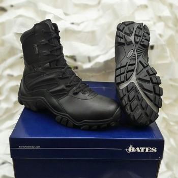 Άρβυλο BATES 2368 Zip GOR-TE - X...GORTEX