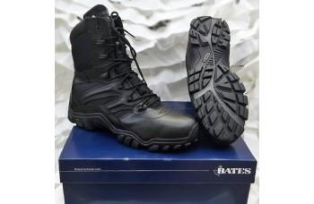 Αρβυλα BATES Delta-8 Side ZIP 2348