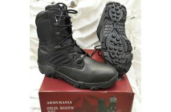 Άρβυλο Delta Force ARMYMANIA