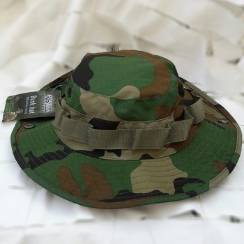 Καπέλο jungle παραλλαγής