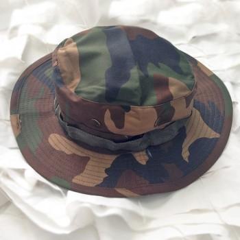 Καπέλο jungle χρώματος