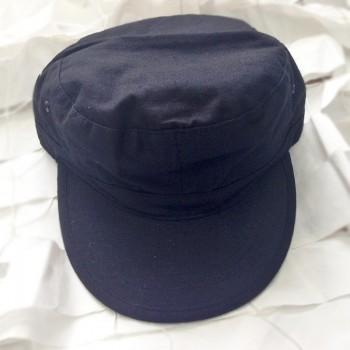 Καπέλο τζόκευ,χρώματος μαύρο