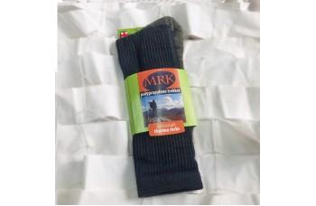 Ισοθερμική κάλτσα lightweight MRK