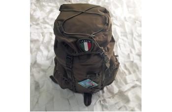 Σακίδιο Recon Italy χακί 25Lt