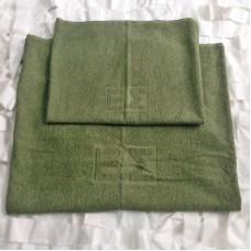 Πετσέτες στρατιωτικές σετ