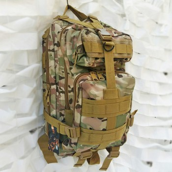 Σακίδιο πλάτης MRK Tactical,23L