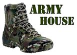 ΣΤΡΑΤΙΩΤΙΚΑ ΕΙΔΗ ΜΑΡΟΥΣΙ | ARMYHOUSE